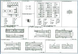 2001 mazda miata engine diagram perkypetes club 1990 Miata Fuse Box Diagram at 2001 Miata Overhead Light Wiring Diagram