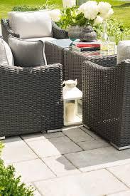 toronto outdoor cube seating brad s