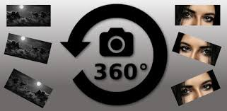 <b>360 degree</b> image rotator for multiple images - Apps on Google Play
