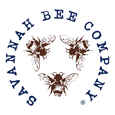 Savannah Bee: The Evolution of a Logo - Savannah Bee Company