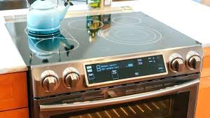 slide in gas range reviews review and oven versatility upgrade an otherse so so range kitchenaid 30 slide in gas range reviews