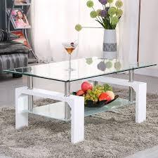 glass coffee glass top coffee table designs glass silver glass tops for coffee tables for your