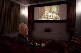 cinema paradiso ralph hirshorn shares his love of film cinema paradiso ralph hirshorn shares his love of film chestnut hill 19118 every zip philadelphia whyy