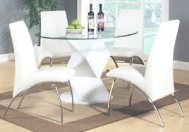medium size of napoli white round table 4 upholstered chairs home berlin dining kitchen and furniture