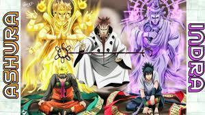 Giả thuyết Naruto: Hokage đệ tứ Minato có thể chính là con trai của Hokage  đệ ngũ Tsunade?