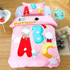 full size of single bed mink blanket quilt covers childrens duvet cover measurements crazy love
