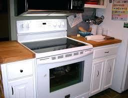 white kitchen cabinets white appliances kitchen design white cabinets stainless appliances white kitchen cabinets white appliances