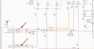 2002 dodge radio wiring diagram freddryer co dodge ram radio wiring diagram at Dodge Stereo Wiring Diagram