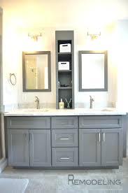 master bathroom vanity master bath vanity ideas bathroom vanity ideas double sink master bath double vanity