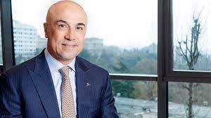 AK Parti Elazığ Milletvekili Demirbağ'dan Fettah Tamince için olay sözler:  O şerefsiz bizim içimizde değil - Haberler
