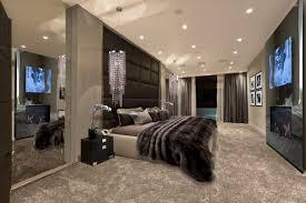 bedroom design uk. bedroom design uk with good simple