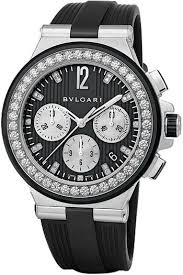 17 best images about men s jewelry mont blanc bulgari watches tourneau
