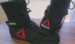 reebok boxing boots. the latter would prefer a more lighter and flexible base to provide unrestricted movement these don\u0027t do that. reebok boxing boots b