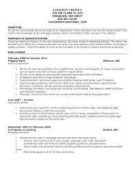 Loan Processor Resume Noxdefense Com