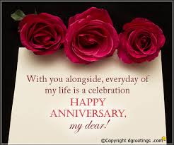 Anniversary Quotes For Him Simple Anniversary Quotes For Him