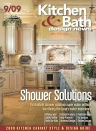 Kitchen And Bath Kitchen And Bath Design Cliff Kitchen