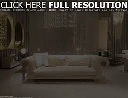 top end furniture brands. Top Living Room Furniture Brands Luxury End B