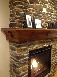 reclaimed wood fireplace mantel shelf wooden shelves uk interior