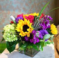 florist edmond ok jobs uptown grocery fl tammy