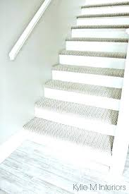 best carpet for stairs. Stairs Best Carpet For A