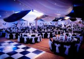 Decorations For A Masquerade Ball Decoration Masquerade Ball Party Best 100 Masquerade Decorations 27