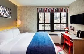 3 Bedroom Suites In New York City Simple Design Inspiration