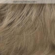 Revlon Light Ash Brown Hair Color Chart 28 Albums Of Revlon Light Ash Brown Hair Color Chart