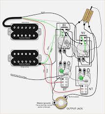 epiphone wiring diagram of 300 s freebootstrapthemes co u2022epiphone les paul standard wiring diagram davehaynes
