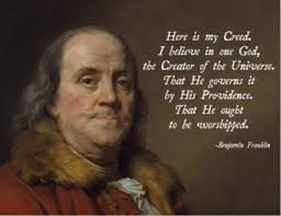 Quotes About Christianity From Founding Fathers Best Of Pax On Both Houses If Our Founding Fathers Were All Good