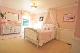 image result for chair rail bedroom