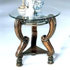 coffee table glass replacement coffee table glass replacement mesmerizing coffee table glass replacement with additional furniture