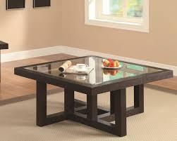 glass top coffee tables blog custom cut glass new york order glass new york tempered glass cut to size