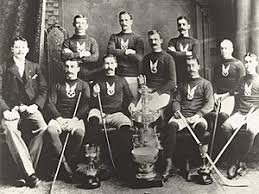 flyers stanely cup list of stanley cup champions wikipedia