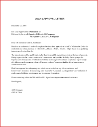 Professional Business Letters Examples Request For Approval Letter Sample Best Of Letters Writing