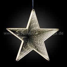 Weihnachtsbeleuchtung Für Innen Weihnachtsbeleuchtung Im
