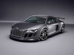 coolest cars in the world 2013. Delighful The Coolest Cars Audi R8 GT On Cars In The World 2013