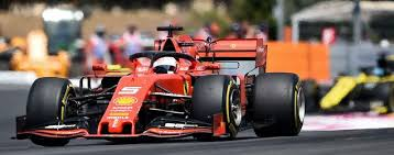 The world's largest and most accurate motorsport intelligence repository now proud to be a motorsportstats company Formel 1 Aktuelle News Und Anaylsen