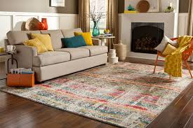 modern area rugs in orlando fl from the flooring center