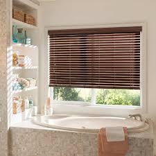 Best 25 Bathroom Window Treatments Ideas On Pinterest  Kitchen Blinds For Bathroom Windows