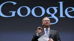 alphabet chairman eric schmidt struggled to answer a google google executive chairman eric schmidt speaks at a promotional event for the nexus 7 tablet in