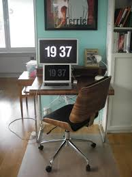 eames inspired office chair. Amazing Inspiration Ideas Eames Style Office Chair Remarkable Decoration Flickr Finds Inspired