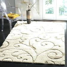 10 x area rug awesome 9 fresh on round rugs 8 10 x area rug
