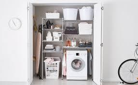 laundry furniture. Laundry Storage Furniture