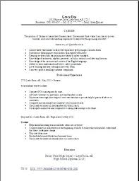 Cover Letter For Cvs Interesting Cover Letter For Cvs Cover Letter For Pharmacy Awesome How To List