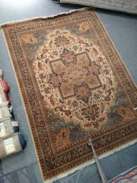 part of our pride and joy are our premium quality belgian woven nz wool rugs
