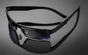 Neo Sunglasses Blinde Design 104 Best Sunglasses Images In 2019 Sunglasses Glasses