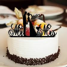 online buy wholesale 16 cake topper from china 16 cake topper