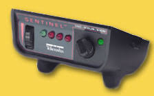 trailer brake controller plug on wj or not jeepforum com electronic brake controllers are available from companies such as tekonsha for 2001 grand cherokees that came the tow package a pre assembled wiring