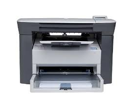 Driverpack online will find and install the drivers you need automatically. Hp Laserjet M1005 Driver And Software Free Download Abetterprinter Com