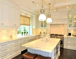 light above kitchen sink lighting island ceiling fixtures small over the ideas
